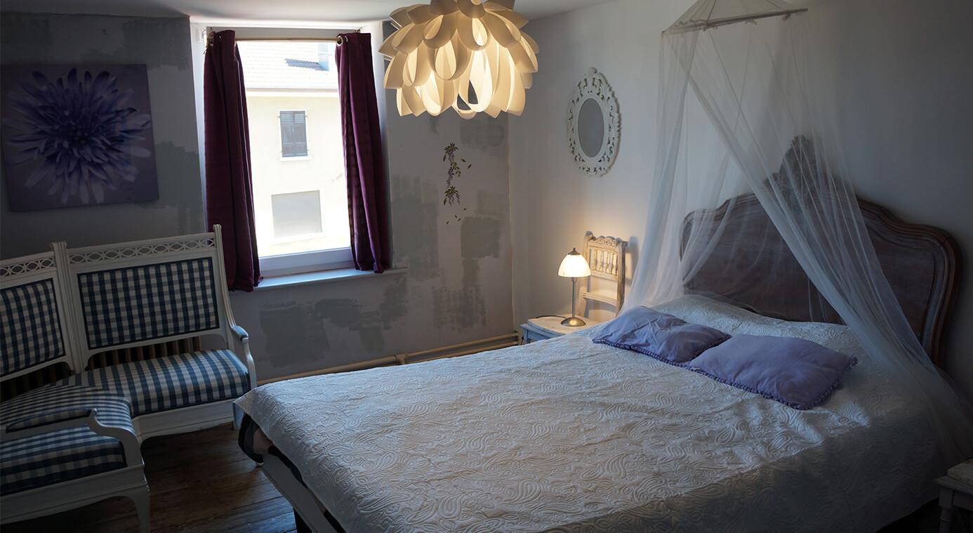 chambre_5_bas